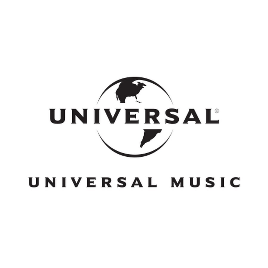 Universal Music Group and Tencent Music Entertainment Group