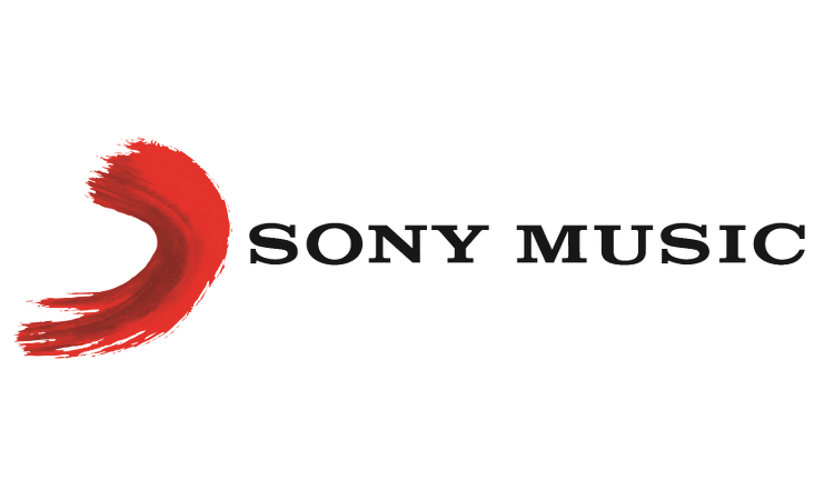 Image result for Sony Music – Label de Music